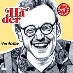 Josef Hader: Im Keller (Best of Kabarett Edition)