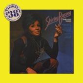 Shirley Bassey - Jezahel (2000 Remaster)