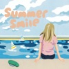 Summer Smile - Single ジャケット写真