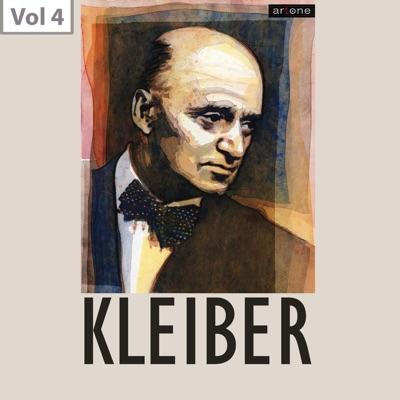 Erich Kleiber, Vol. 4 - London Philharmonic Orchestra