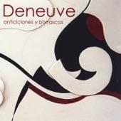 Deneuve - Anne y Nick