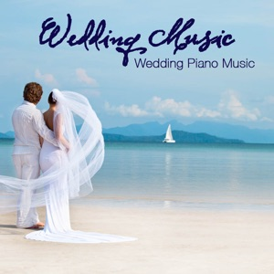 Wedding Music - Easy Listening