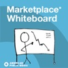 APM: Marketplace Whiteboard