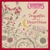 Dragonflies - Single