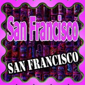 San Francisco - EP