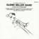 In the Mood - Glenn Miller Band