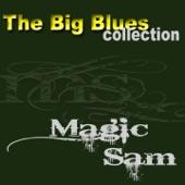 Magic Sam - Easy Baby