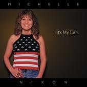 Michelle Nixon & Drive - Harlan