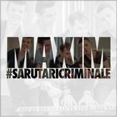 [Download] Sarutari Criminale MP3