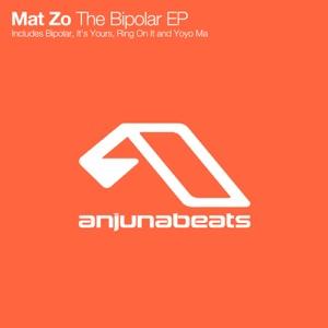 Mat Zo - Bipolar