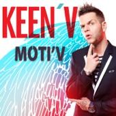 Moti'V (Radio Edit) - Single