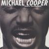 Michael Cooper - Shoop Shoop (Never Stop Givin' You Love) artwork