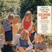 Doris Day - Whatever Will Be, Will Be (Que Sera Sera)