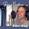 Icon Elke Dag - Single