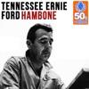 Hambone Remastered Single