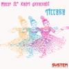 Tillana feat Kadri Gopalnath EP