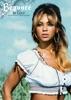 B'day - Anthology Video Album, Beyoncé