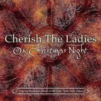 On Christmas Night by Cherish the Ladies on Apple Music
