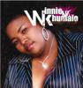 Live My Life - Winnie Khumalo