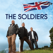 The Soldiers