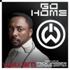 Go Home feat Mick Jagger Wolfgang Gartner Single