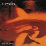 SLOWDIVE - Catch the Breeze (Peel Session)