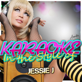 Who You Are (In the Style of Jessie J) [Karaoke Version]