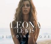 Bleeding Love - EP