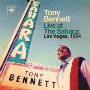 Live at The Sahara: Las Vegas, 1964 Mp3 Download