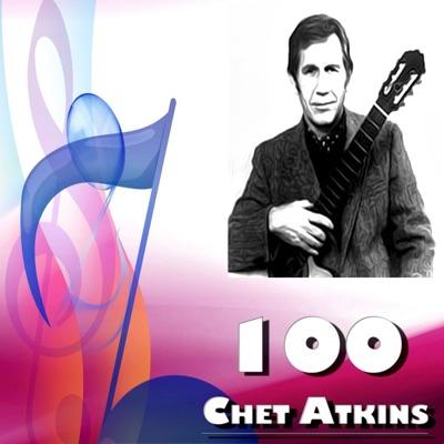 100 Chet Atkins - Chet Atkins