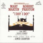 Robert Preston - I Love My Wife