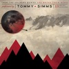 Then the Archers Bowed and Broke Their Bows, Win Win Winter, Tommy Simms & Automatic Loveletter