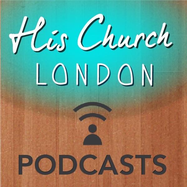 His Church London