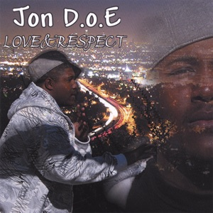Jon D.o.E - State of Mine