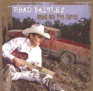 Mud On the Tires Mp3 Download