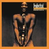 Noel Pointer - Night Song