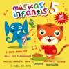 Músicas Infantis