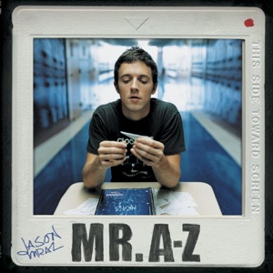 Mr. A-Z Mp3 Download