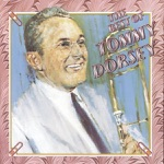 Tommy Dorsey and His Orchestra, Sy Oliver & Jo Stafford - Yes, Indeed!