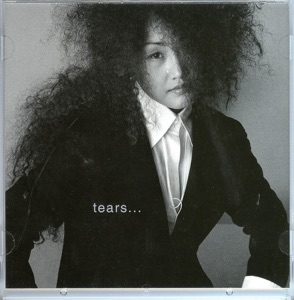 So Chanwhee - Tears