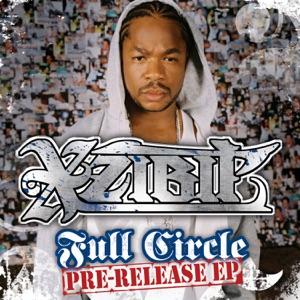 Full Circle - EP Mp3 Download
