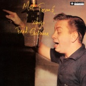 Mel Tormé - Top Hat, White Tie And Tales
