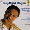 Daylight Ragas