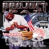 Mix Tape The Appeal