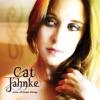 Cat Jahnke