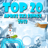 Top 20 Apres Ski Songs 2013 - Various Artists