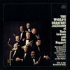 My Honey's Lovin' Arms (Live At The Roosevelt Grill)  - The World's Greatest Jaz...