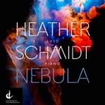 Heather Schmidt - Twelve For Ten