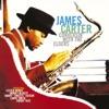 Moten Swing (LP Version)  - James Carter