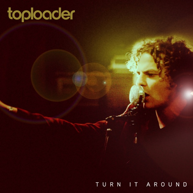 dancing in the moonlight toploader free mp3 download